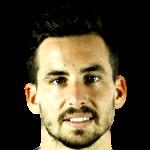 Vincenzo Rennella profile photo