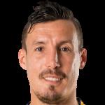 Francisco Sandaza profile photo