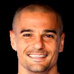 Peña Profile Photo
