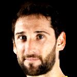 Dani Giménez profile photo