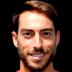 Miguel Palanca Profile Photo