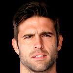 Verdés Profile Photo