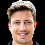 Ernesto Galán Profile Photo