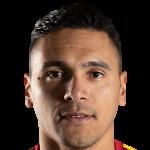 Marcelo Silva profile photo