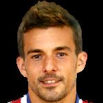 Juan Muñiz profile photo