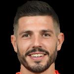 Profile photo of Víctor