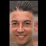 Truyols profile photo