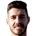 Jorge Palatsí profile photo