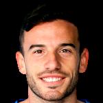 Fernández profile photo