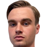 Profile photo of Tobias Myhre