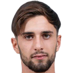 Davide Masella profile photo