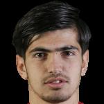 Abolfazl Poursheikh profile photo