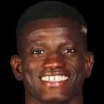 Edgar Ié profile photo