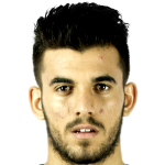Dani Ceballos profile photo