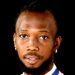 Blati Touré profile photo