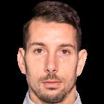 Nikola Petković profile photo