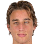 Edoardo Bove profile photo