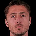 Dino Đulbić profile photo