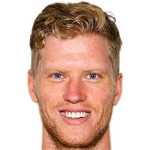 Shaun Timmins profile photo