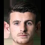 Mitchell Oxborrow profile photo