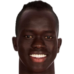 Awer Mabil profile photo
