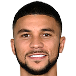 Nahki Wells profile photo