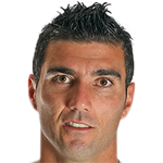 José Antonio Reyes profile photo