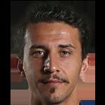Daniel Georgievski profile photo