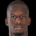 Ibrahim Cissé profile photo