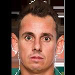 Luke Wilkshire profile photo