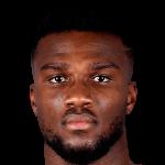 Obbi Oularé profile photo