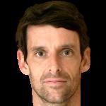 Jérémie Bréchet profile photo