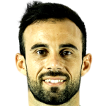 Molinero profile photo