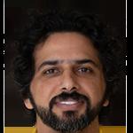 Yaqoub Al Hosani profile photo
