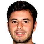 Engin Bekdemir profile photo