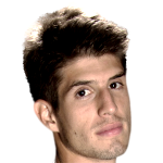 Lucas Piazon Profile Photo