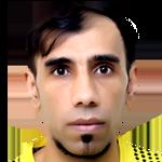 Sulaiman Yousif profile photo
