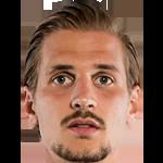 Sebastian Wimmer profile photo