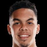 Daniel Pereira profile photo