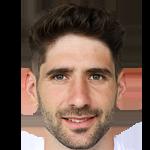 Michael Novak profile photo