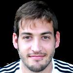 Pablo Podio profile photo