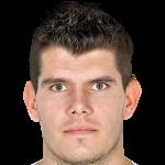 Michal Šulla profile photo