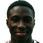 Justin Shaibu profile photo