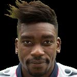 Sammy Ameobi profile photo