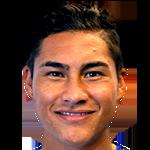 Dustin Corea Profile Photo