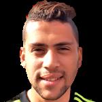 Ibrahim Hassan profile photo