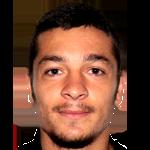 Ahmet Oğuz profile photo