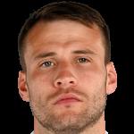 Marcus Bettinelli profile photo