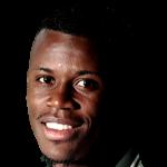 Marquinhos Calazans profile photo