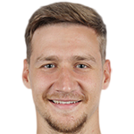 Dmitrii Zhivoglyadov profile photo